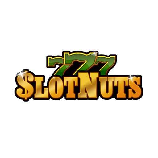 Slot Nuts Mobile Casino